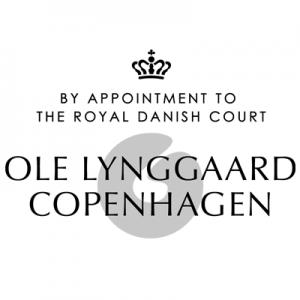 logo-ole Lynggaard