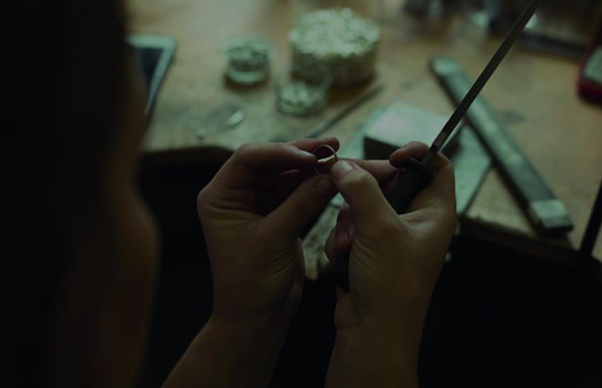 Réparation de bijoux à Avignon