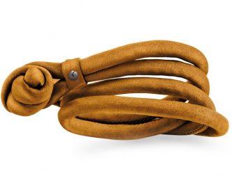 bracelet soie femme ole lynggaard avignon A2538-010