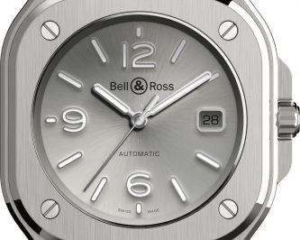 Montre homme bell@ross br05 avignon BR05-Automatic_Silver_Face_Rubber.png-1600px