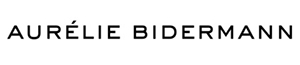 LogoAurelie Bidermann