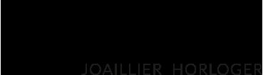 Dumas Joaillier Avignon